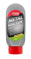 CRC-Metal-Doctor-220ml...
