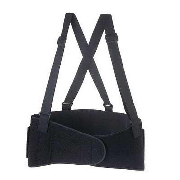 Elastic-Back-Support-Belt...