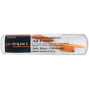 Linzer-Pro-Impact-Smooth-Roller-Cover...