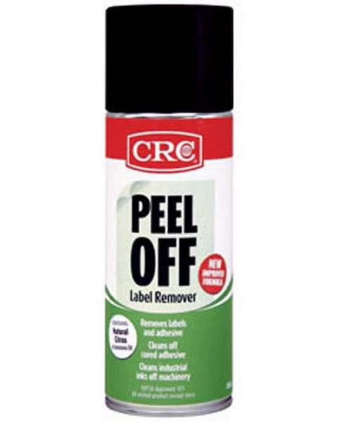 CRC-Peel-Off-Label-Remover-Aerosol-400ml...
