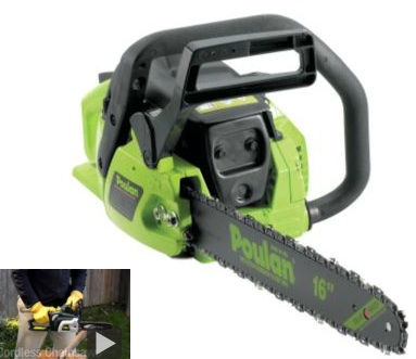 Poulan-16-in-Gas-Chainsaw...