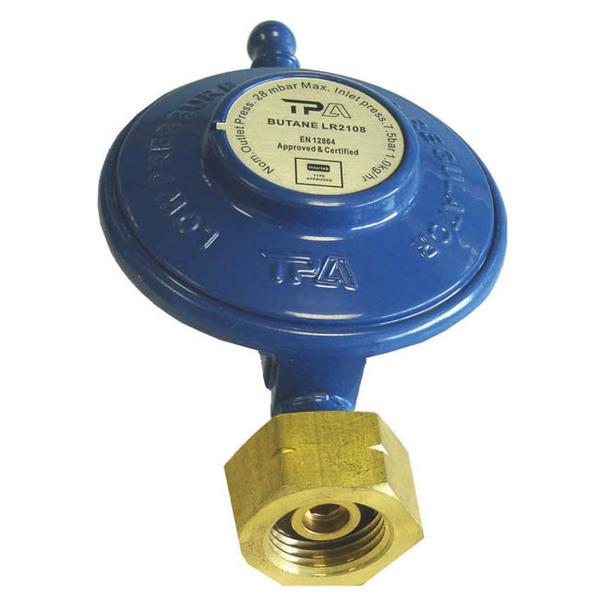 Butane-Screw-In-Gas-Regulator...
