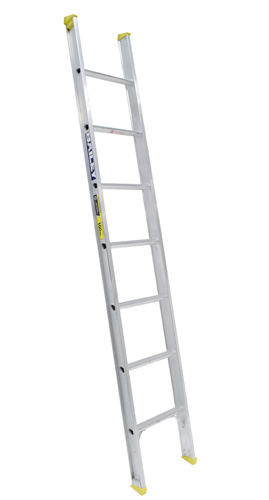 Industrial-Single-Aluminium-Ladder...