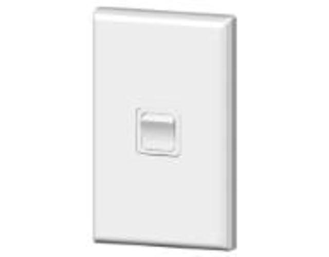 PDL-681-single-vertical-switch...