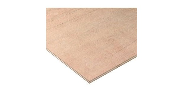 Port vila hardware exterior grade plywood various sizes