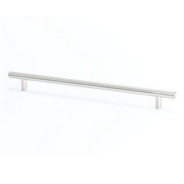 Berenson -0810-2BPN-P-Pull-T-Bar-320Mm-Cc-Brushed-Nickel...