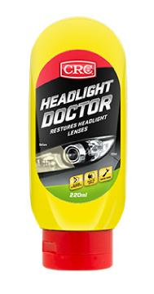 CRC-Headlight-Doctor-220ml...