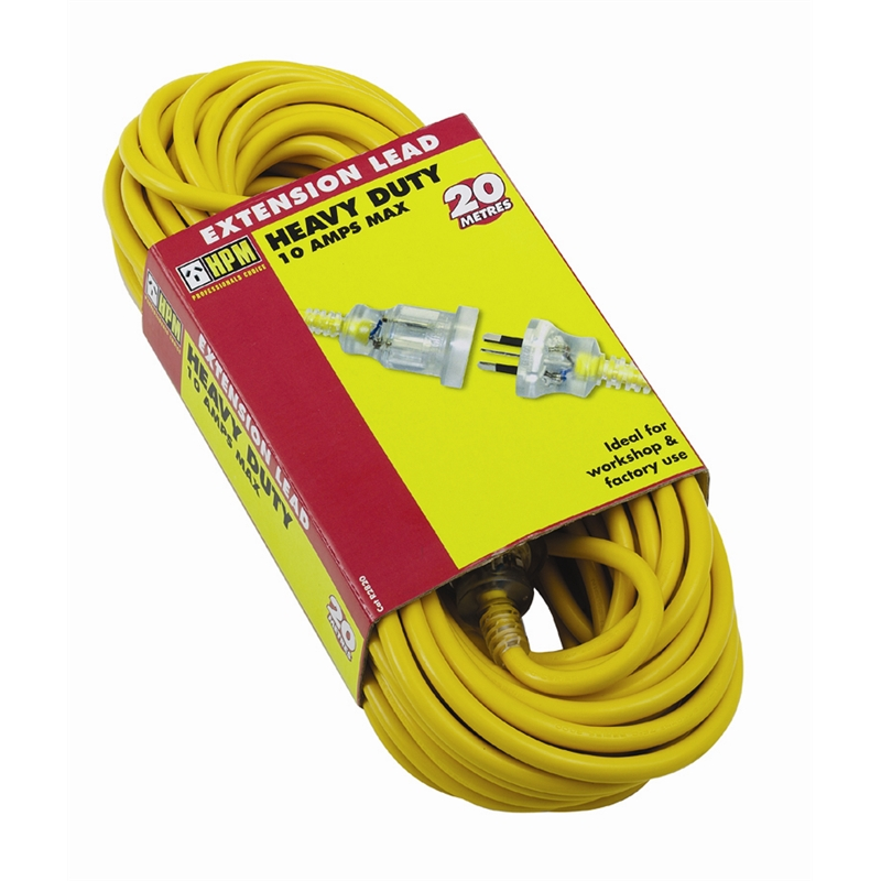 Extension-Cable-20-Metres...
