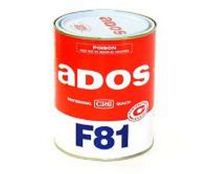 Ados-F81-Polyurethane-Adhesive...