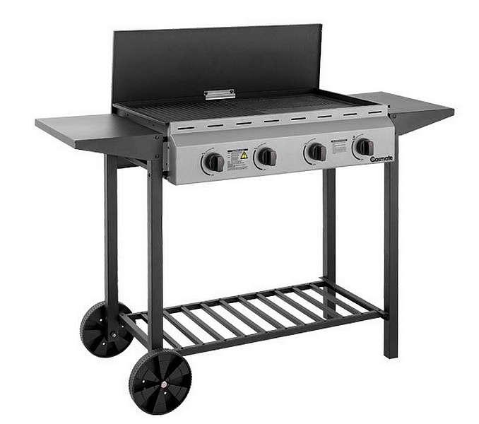 GASMATE-Barbecue-BQ1017...
