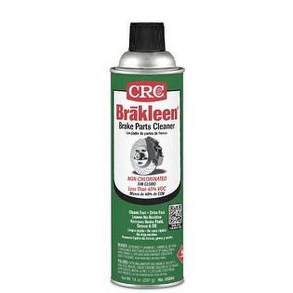CRC-Brakleen-Brake-Parts-Cleane...