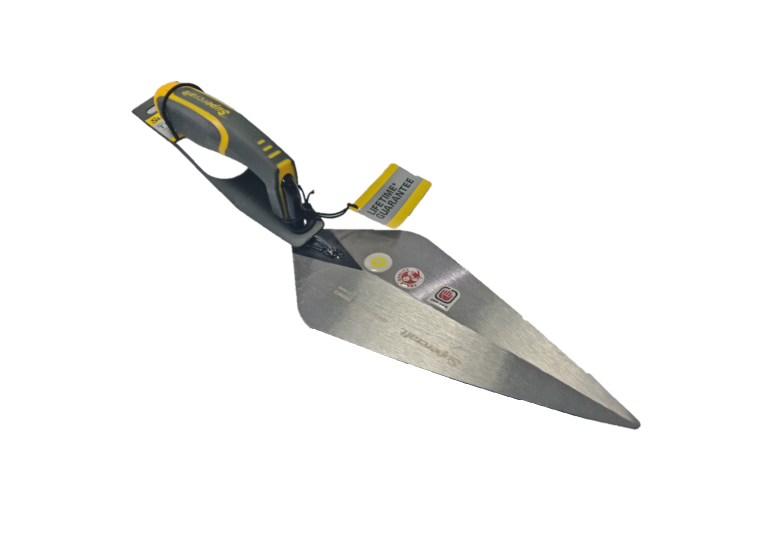 Bricklayer's Trowel 250mm...