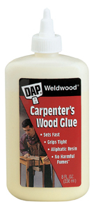 Carpenter's-Wood-Glue-Yellow-1Pt...