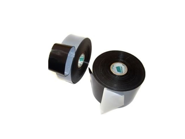 Alta-320-402-ply-High-Tack-Tape...