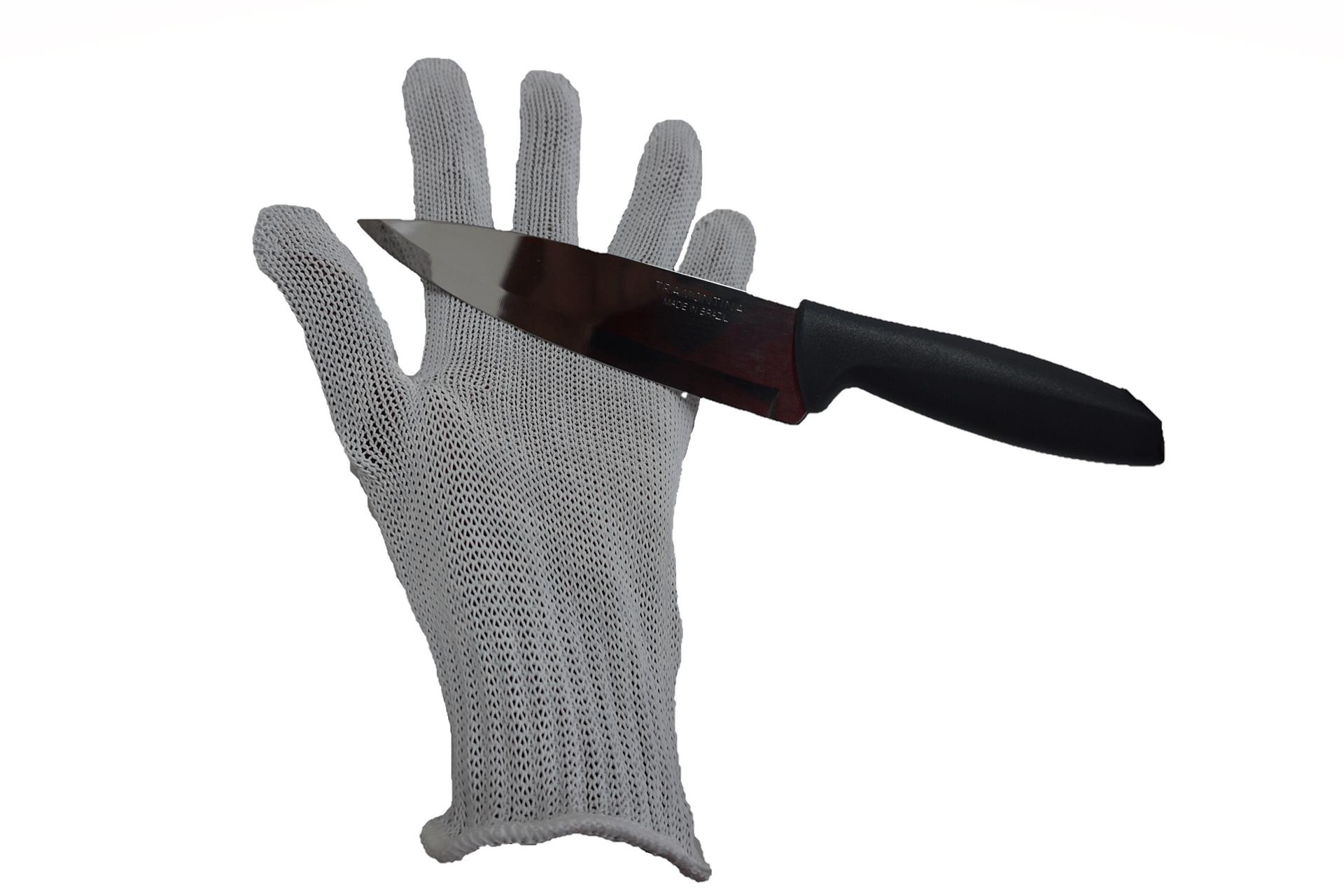 Fillet Glove...
