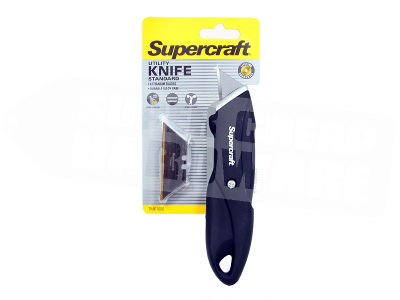 Retractable-Utility-Knife-Standard-Supercraft...