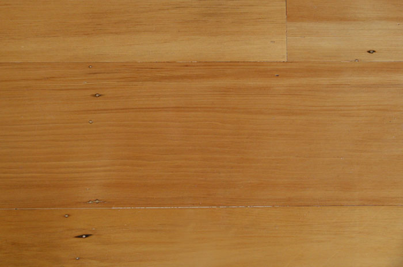 Recycled-NZ-Kauri-Flooring...