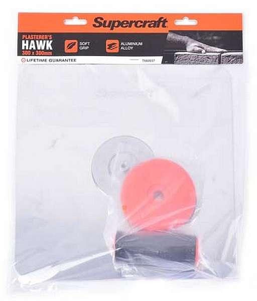 Plaster Hawk 300mm...