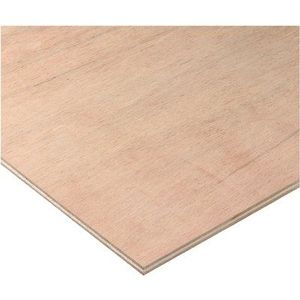 Exterior-Grade-Plywood-Various-Sizes-12mm-Thickness...
