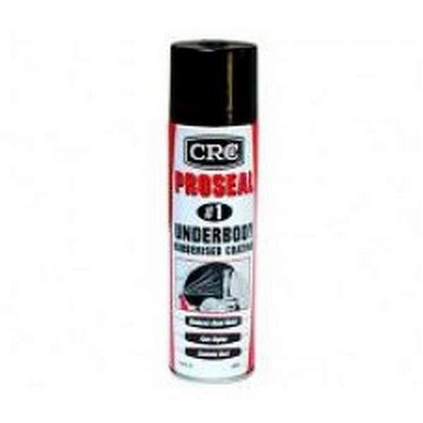 CRC-Proseal#1-Under-Body-500ml...