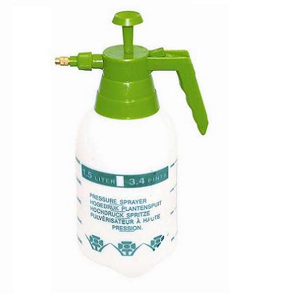 Garden Sprayer...