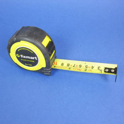 TAPE MEASURE 5MT...