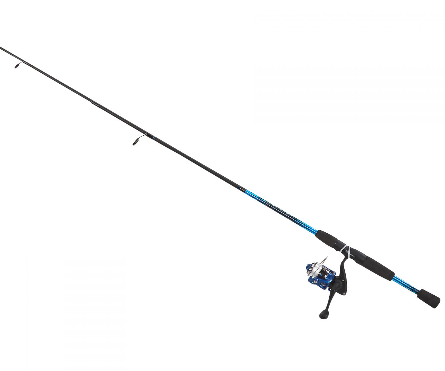 Spinning-Rod-and-Reel-Combo...