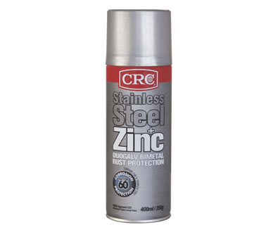 CRC-Stainless-Steel+Zinc...
