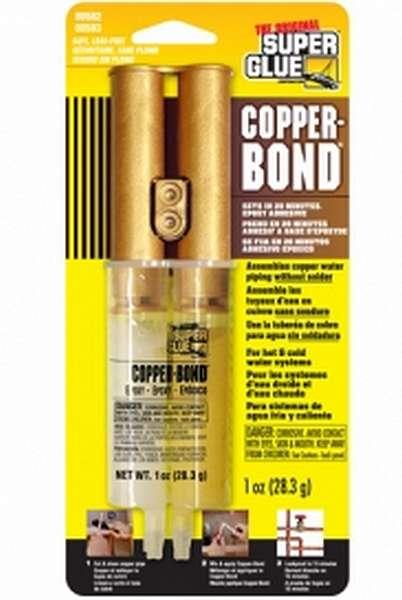 Super-Glue-1-oz-Copper-Bond-Epoxy...