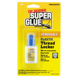 Super-Glue-Removable-Thread-Locker-5g...