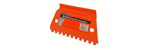plastic_adhesive_spreader_red