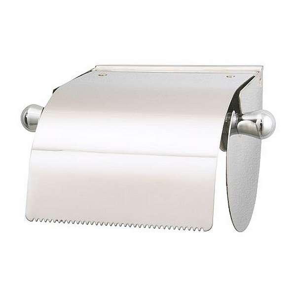 Toilet-Paper-Holder...